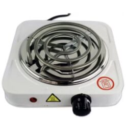 Elektrisk Tändare