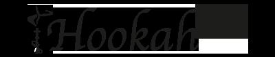 HookahShop.se